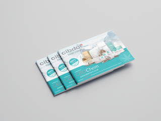 Booklet Printing - Stitched, wire or perfect bound