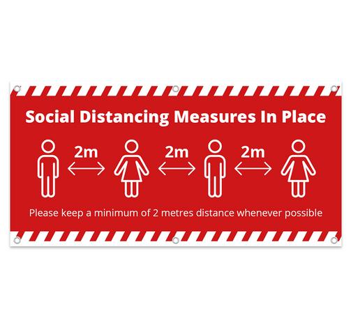 2x1_social_distance_banner-alert.png