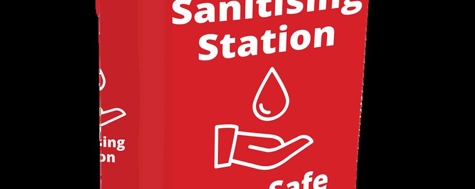 sanitising_station-seg.png