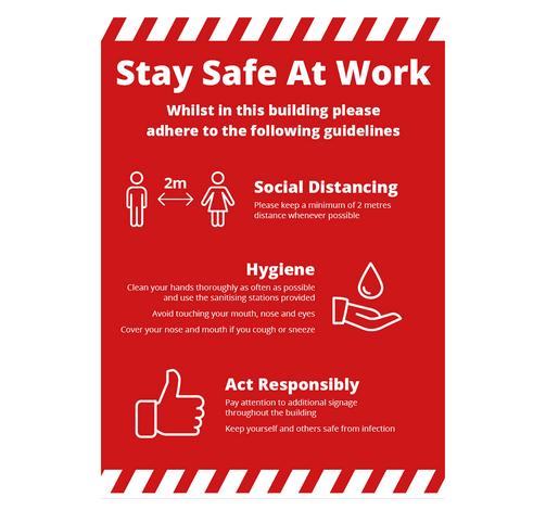 sign-stay_safe_at_work-alert.png