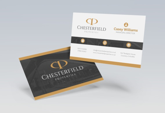 Proteus Print Business Cards 5.jpg