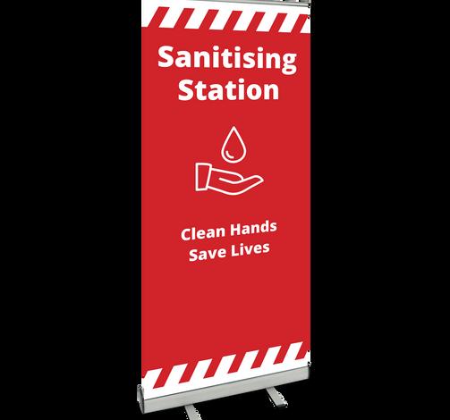 raptor850-sanitising_station_alert.png