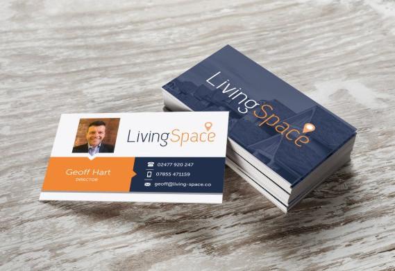 Proteus Print Business Cards 2.jpg