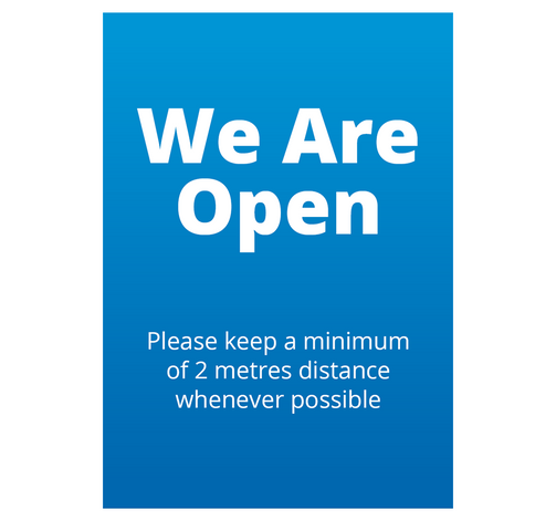 sign-we_are_open-blue.png