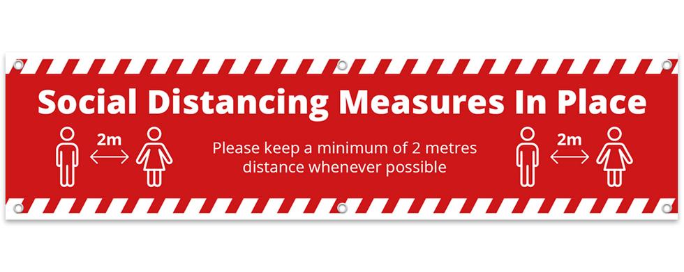 2x05_social_distance_banner-alert.png