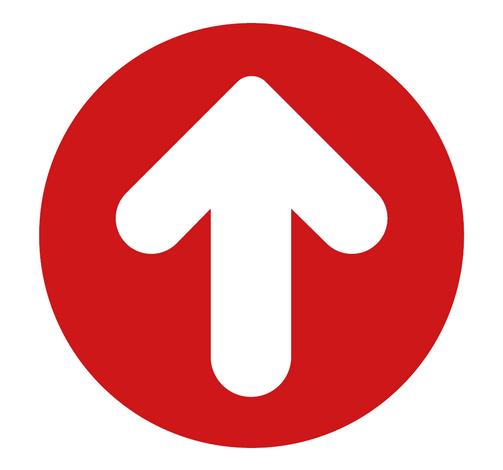 floor_vinyl-arrow-alert.png