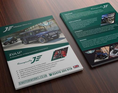Proteus Print Leaflet Images 2.jpg