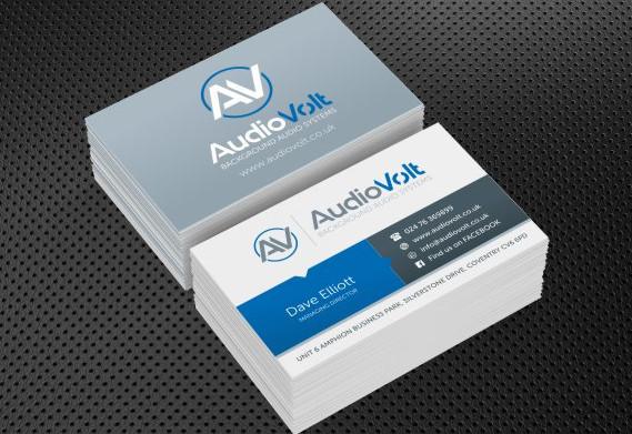 Proteus Print Business Cards 1.jpg