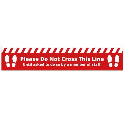 floor_vinyl-do-not-cross-alert.png