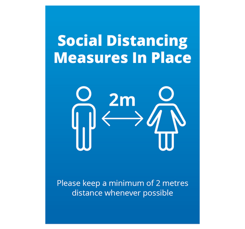 sign-social_distancing-blue.png