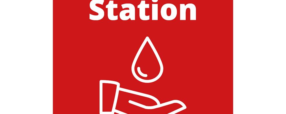 sign-sanitising_station-alert.png
