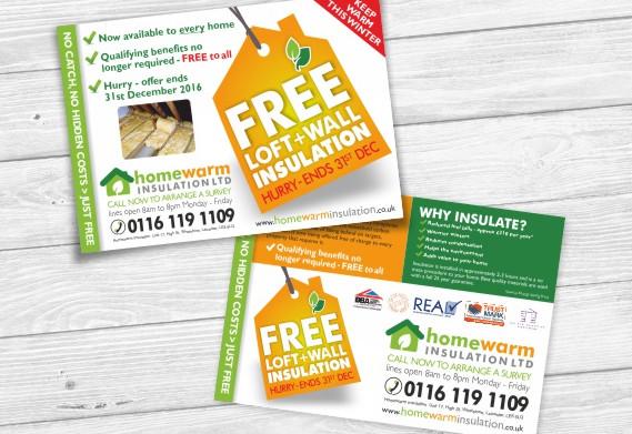 Proteus Print Leaflet Images 4.jpg