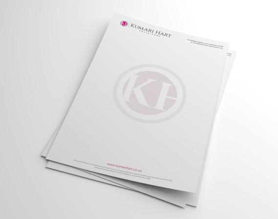 Proteus Print Letterhead Printing 4.jpg