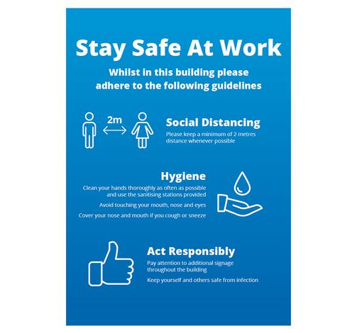 sign-stay_safe_at_work-blue.png