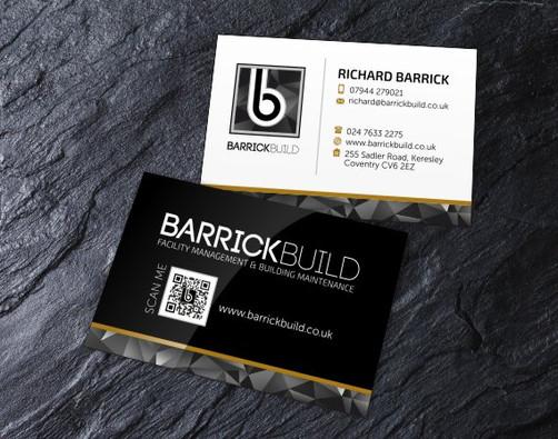 Proteus Print Business Cards 3.jpg