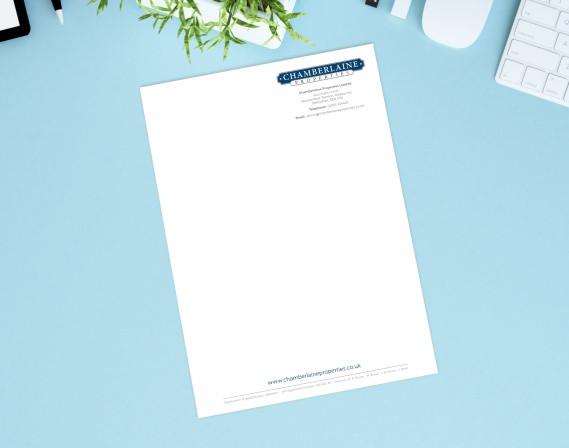 Proteus Print Letterhead Printing 3.jpg