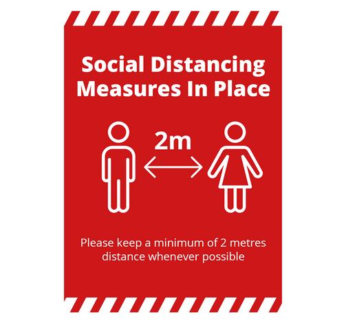 sign-social_distancing-alert.png