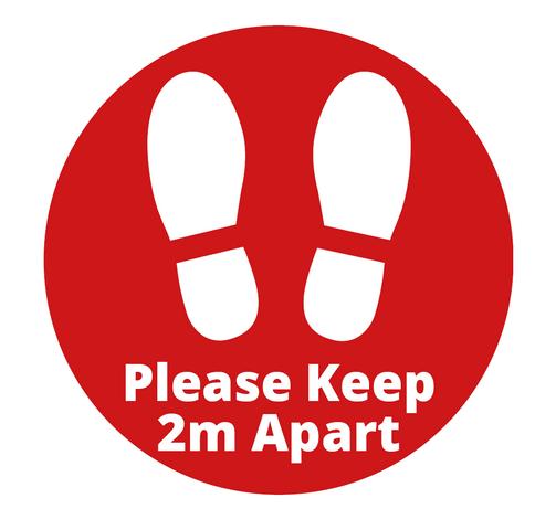 floor_vinyl-2m-alert.png