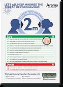 Ararna Coronavirus Poster.png