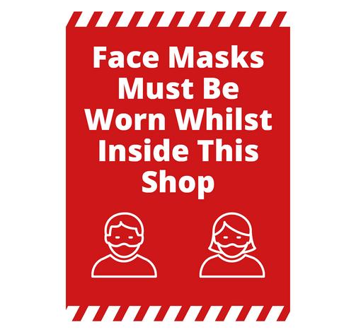 sign-face_masks-alert.png