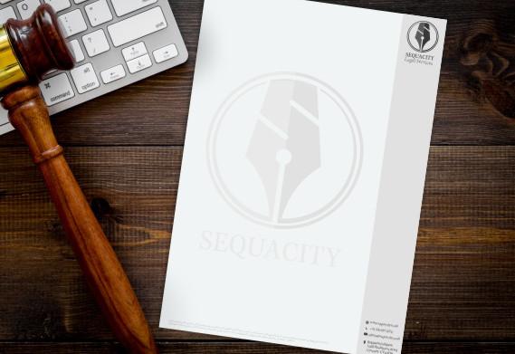 Proteus Print Letterhead Printing 2.jpg