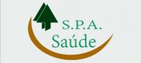 SPA SAUDE (5).png