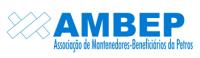 AMBEP (3).png