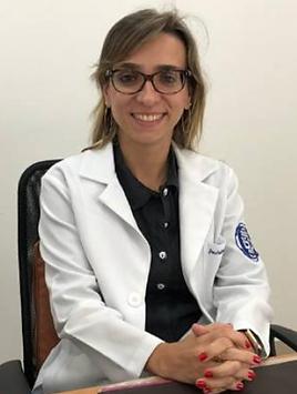 Dra Juliana Branchini.png