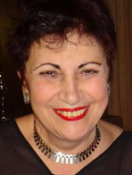 Dra Maria Salma.png