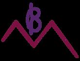 Novo Logotipo-01_edited.png