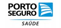 PORTO SEGURO (2).png