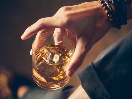 Álcool & Esporte: Quais os impactos?