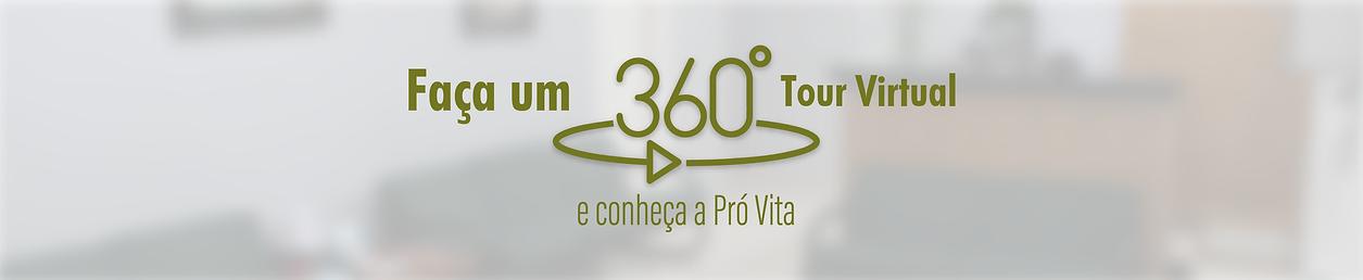 Tour Virtual-01.png