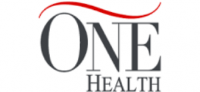 ONE HEALTH (3).png