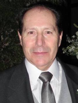 Dr Paulo Mesquita.png