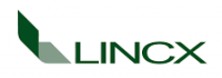 LINCX 3 (1).png