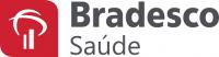 BRADESCO (3).png