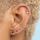 piercing.jpeg