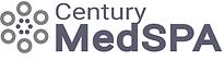 Logo MedSPA.png