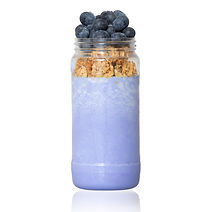 Blueberry Cream_2.jpg