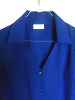 blouse-bleue-détail-col-2-