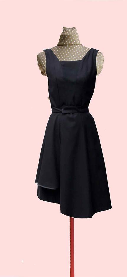 robe-mousseline-volant-de-f.jpg