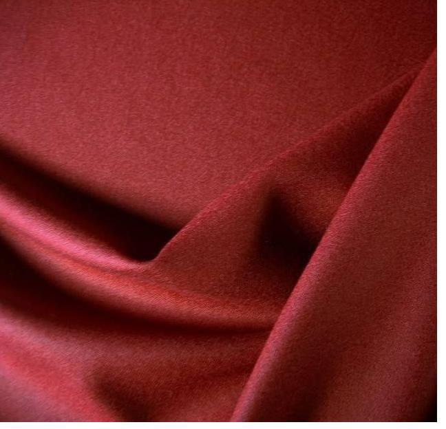 laine rouge sangria.jpg