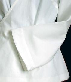detail-manche-chemise-blanc.jpg