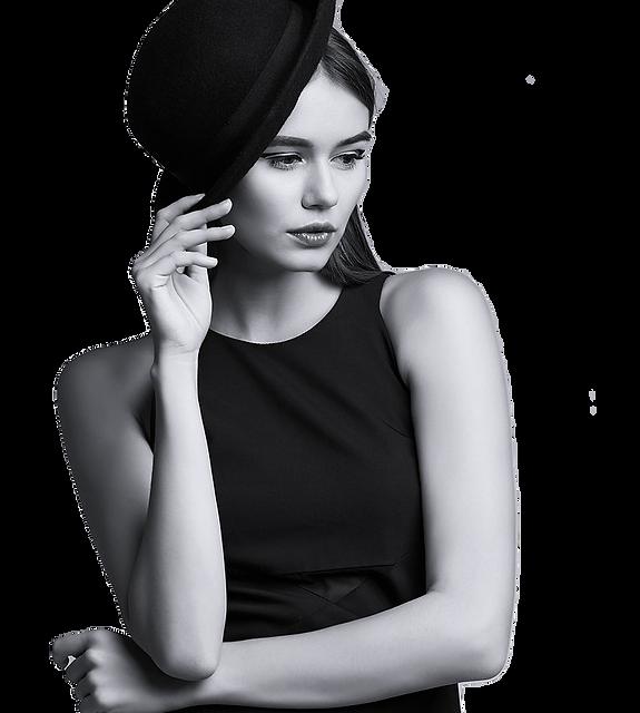 Chaque femme a besoin d'une base de vêtements intemporels et parfaits en toute occasion, Kin'noTé les conçoit surmesure et à vos couleurs, dans de belles matières durables. les essentiels Kin'noTé sont conçus et confectionnés en France