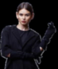 une styliste modéliste chez vous, à votre bureau ou  votre domicile, l'oeil d'une professionnelle, le conseil en plus !