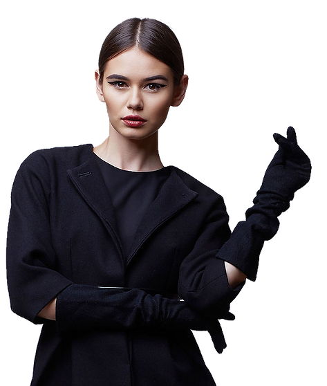 vêtements sur mesure  pour les femmes ac