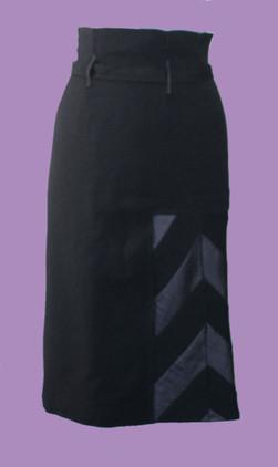 jupe-droite--noire-de-face-.jpg