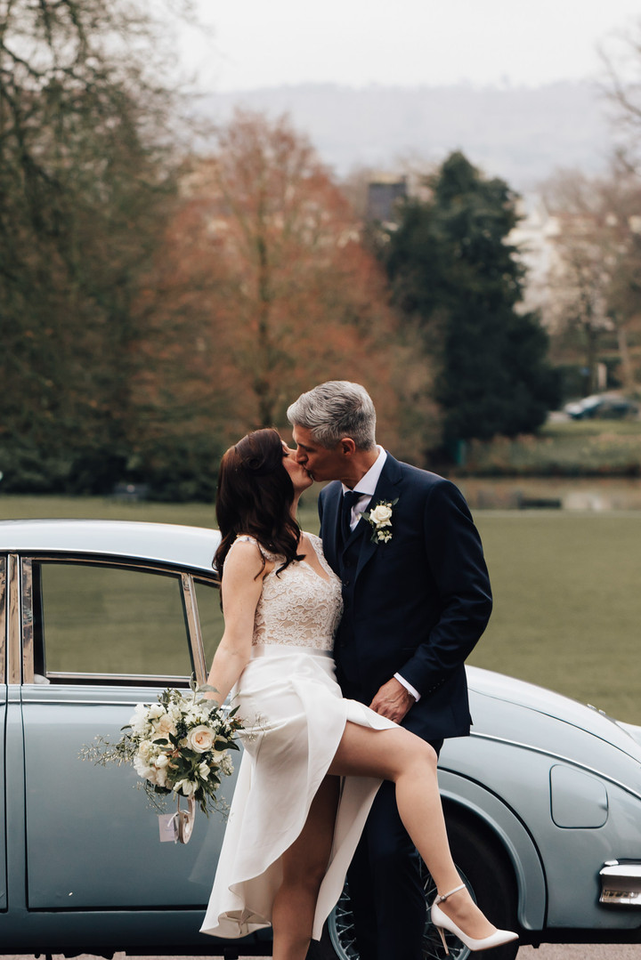 Alana and Rich (Low-Res)-520.jpg
