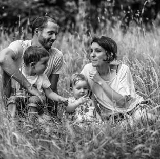 Famille Nadège 25.06.2020-58.jpg